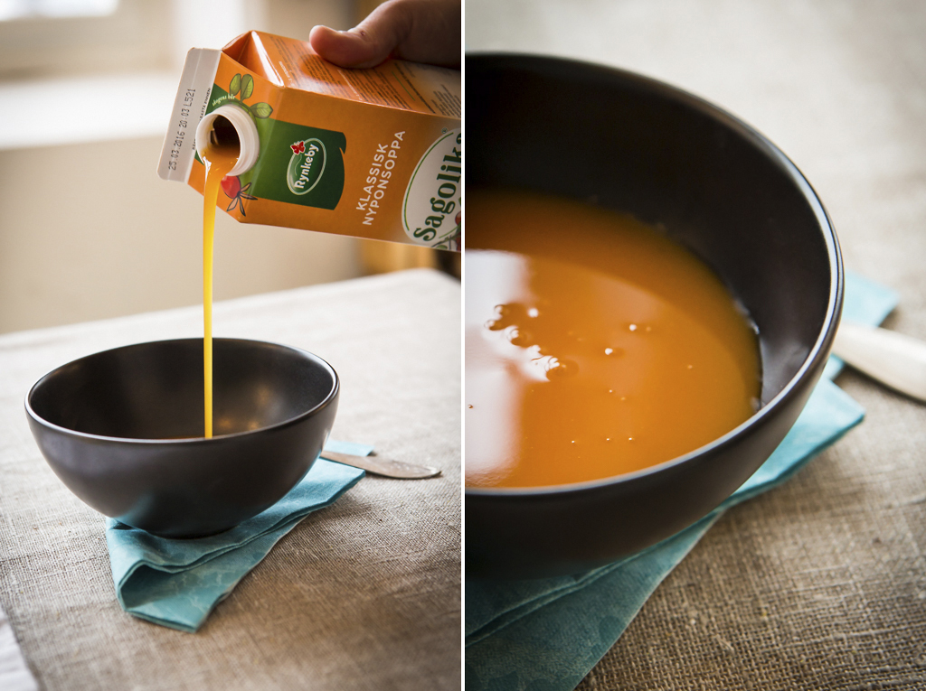 soppa montage 2