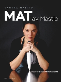 mat-av-mastio-vinnare-av-sveriges-masterkock-2015