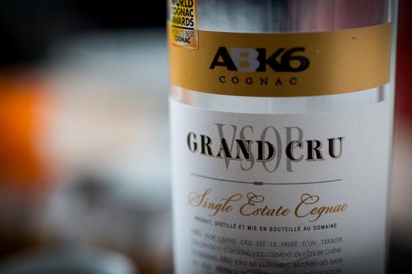 Grand Cru-7