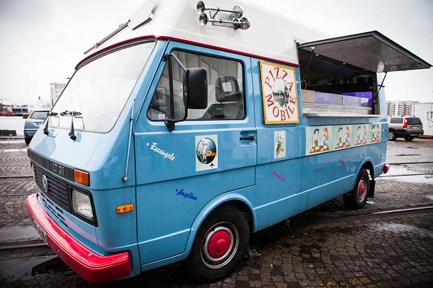 streetfood. foto: Torbjörn Lagerwall