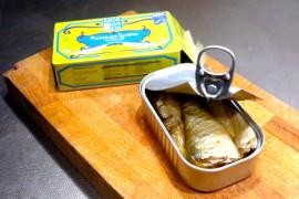 sardin_i_burk