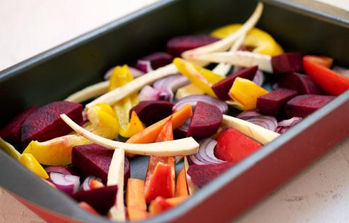 ugnsrostade-grönsaker1