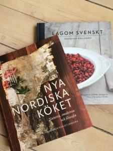 nya nordiskalagom svenskt kopia