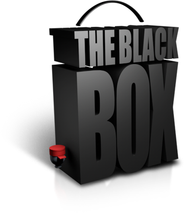 black_box_logo