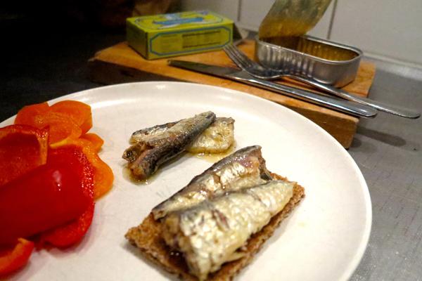 sardin_pa_ryvita